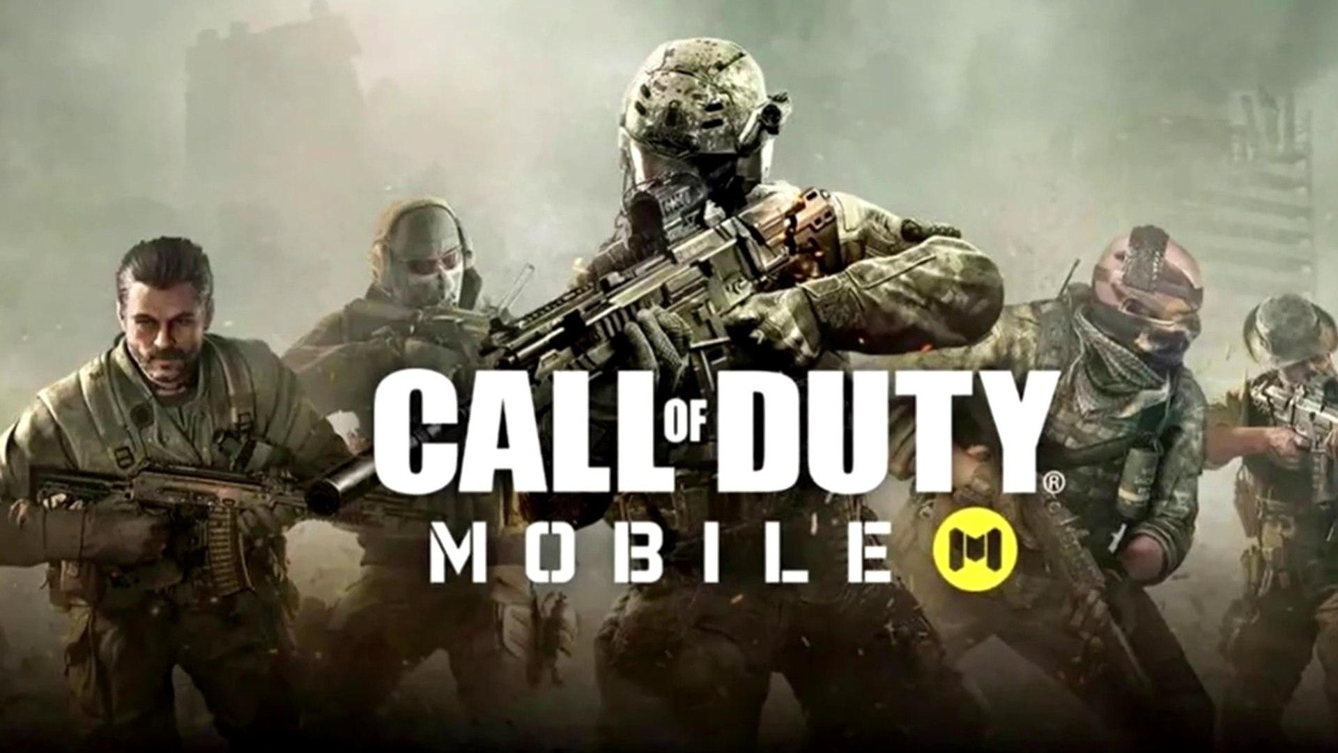 Mobile passe un nouveau cap en termes de téléchargements