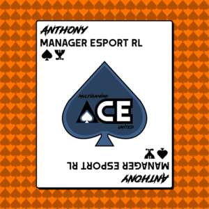 Anthony Esport 3