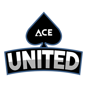 L ACE