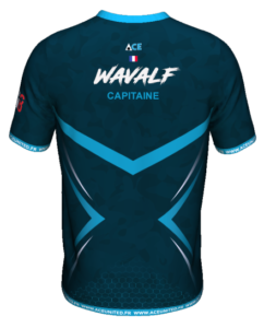 Wavalf